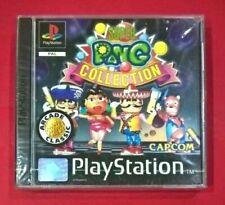 Videojuegos Sony PlayStation 1 PAL