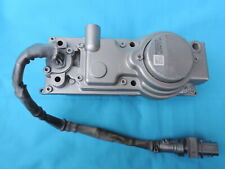 PACCAR DAF MX13 MX EPA10 Holset Genuine HE531VE Turbo Electronic Actuator