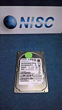 Toshiba Allegro 12, 450 Go 10K  sas 6gb/s, mbf2450rc, 16mb, 10k HDD
