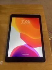Apple iPad Air 2 16GB, Wi-Fi, 9.7in - Space Gray (CA)