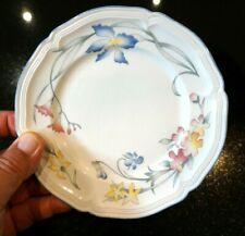 Beautiful Villeroy Boch Riviera Bread Plate