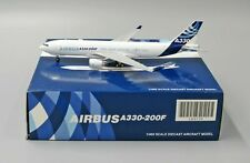 JC Wings 1:400 Airbus Industries Airbus A330-200F 'House Colours' F-WWYE