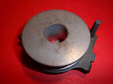 NEW MTD ENGINE PULLEY KIT 956-0611 OEM FREE SHIPPING MD5