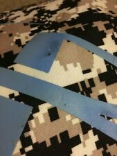 Boombah Baseball Softball Bat Bag Backpack Light Blue & Camo