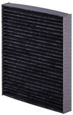 Premium Guard PC4313C Cabin Air Filter