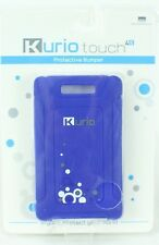 Kurio Touch Protective Bumper NEW