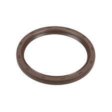 National Oil Seals 710614 Rr Main Seal
