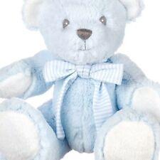 Peluches et doudous ours musical/hochet pour bébé