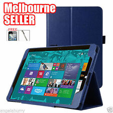 Unbranded/Generic Tablet & eBook Cases, Covers & Keyboard Folios for Microsoft