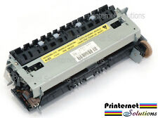 12 MONTH WARRANTY/ FREE SHIPPING!!  HP 4000 4050 Fuser RG5-2661 / ISO9001