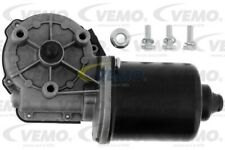 Wiper Motor (Front) FOR VW POLO III 1.0 1.3 1.4 1.6 1.7 1.9 94->01 6N1 6N2 Vemo
