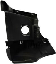Bumper Cover Front Left HD Solutions 242-5278 fits 08-18 Freightliner Cascadia