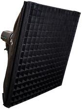 "Honeycomb Grid for Elinchrom Portalite softbox 66×66cm (26×26"")"