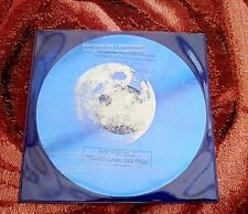 Porcupine Tree / Moonloop EP/LTD EDT CD/PROMO ONLY/VERY RARE/ORIGINAL