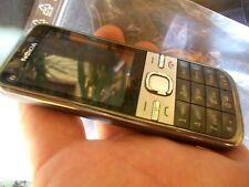 Cellulare NOKIA C5-00 C5   GRADO A ORIGINALE