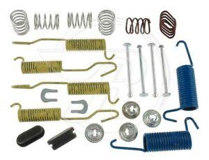 Raybestos H7267 Drum Brake Hardware Kit - Made in USA