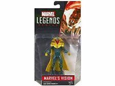 Odin Marvel Universe Legends Thor 2011 3.75 Inch Action Figure