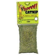 Katzenminze pur 28 gramm