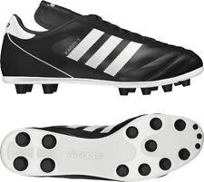 adidas Fußball Schuhe in Größe 43 günstig kaufen | eBay