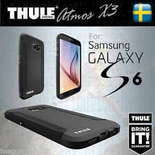 Thule Atmos X3 Extreme Drop + Impact Shock Protection Case for Samsung Galaxy S6