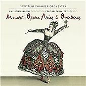 Opera Music SACDs Linn Records