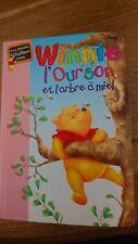 Ma première bibliothèque rose : Winnie l'ourson et l'arbre à miel