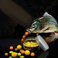 Fishing Tackle Classic Flavour Pop Up Boilies - Carp Coarse Imitation Bait 30pcs