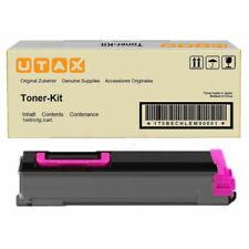 UTAX CLP3621 TONER MAGENTA 4462110014