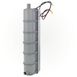 Jacuzzi® Sundance® Smart Heater 5.5 KW 6500-310