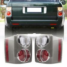 Paar Rücklicht Heckleuchte passt für Land Rover Range Rover HSE Vouge L322