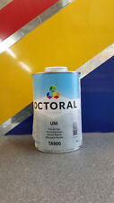 OCTORAL TA900 2K FAST THINNERS 1L