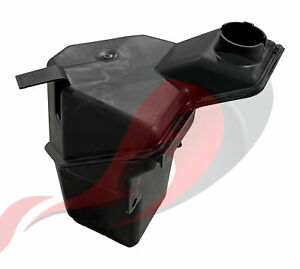 2010-2015 Chevrolet Camaro GM Coolant Overflow Recovery Reservoir Tank 22902563