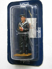 Russian 1:32 1914-1945 Del Prado Toy Soldiers
