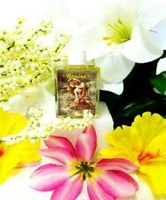 Anaisa Spiritual Oil - 21 Division - Love, luck, money