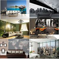 Photo Wall Mural wallpapers for Kids Boys Girls Living Bedroom office 315x232cm