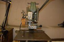 Kensol 12l Hot Foil Stamping Press Amp Feeders