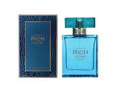 Rich Icone For Men By Johan B 3.0 oz / 90 ml Eau De Toilette Spray