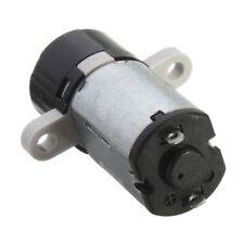 1Pcs Mini DC 3V-6V Motor Coreless Planetary Gear Reducer Micro Motor Robot DIY