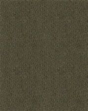 8 FT CHAMPIONSHIP INVITATIONAL - Olive - POOL TABLE CLOTH 21 OZ. (W TEFLON)