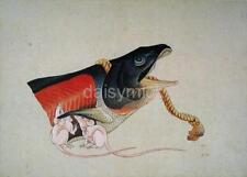 Animals Asian Art Prints