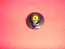 Daiwa reel repair parts drag knob (B67-9901)