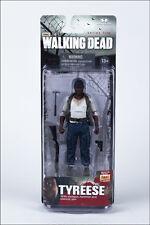Tyreese The Walking Dead Serie 5 AMC TV Horror Action Figur McFarlane