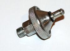 Harley 45 Flathead Oil Pressure Switch NEW 26550-38A  Fits 1938 - 1973 (20)