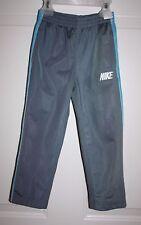 Nike Athletic Kids Boys Pants Multi-Color Size 3T