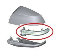 BMW Genuine Left Mirror Mounted Indicator Lamp Light LED X1, 1, 2, 3, 4 Series