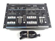 Edirol Roland V-440 HD / SD HDTV Video Mixer V440HD V440 HD V-440HD