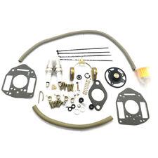 Carburetor Rebuild Kit Fit For Onan Engine 146-0657 P224G P220G P218G P216G