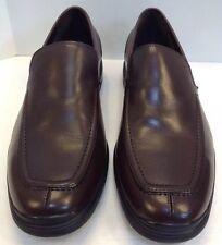 d55ef9a2923 Cole Haan Men 13 M Air Stylar Split Toe Venetian T Moro Leather NIB New  C10695