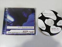 Dj Pocholo Als Dios Salve A Las Kühe Y A TO2 Uns CD 2003 Spanisch Ed
