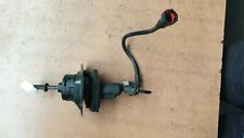 FORD FOCUS VOLVO C30 S40 V50 1.6 DIESEL CLUTCH MASTER CYLINDER 3M51-7A543-BF